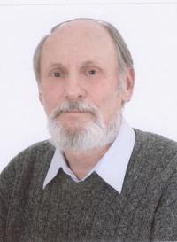 Алексей Булгаков, к 75-летию автора